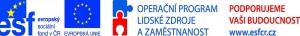 esf_eu_oplzz_Červenápodpora_horizont_CMYK (1)